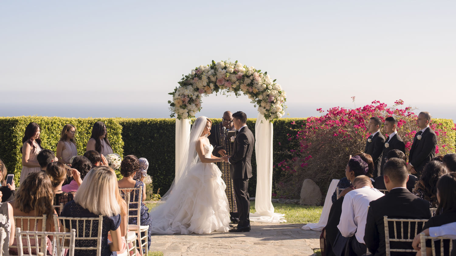 wedding-stone-manor-estates-malibu-angela-samuel-155.jpg
