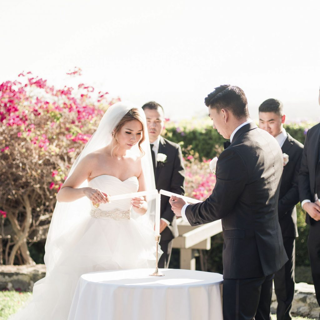 wedding-stone-manor-estates-malibu-angela-samuel-157.jpg