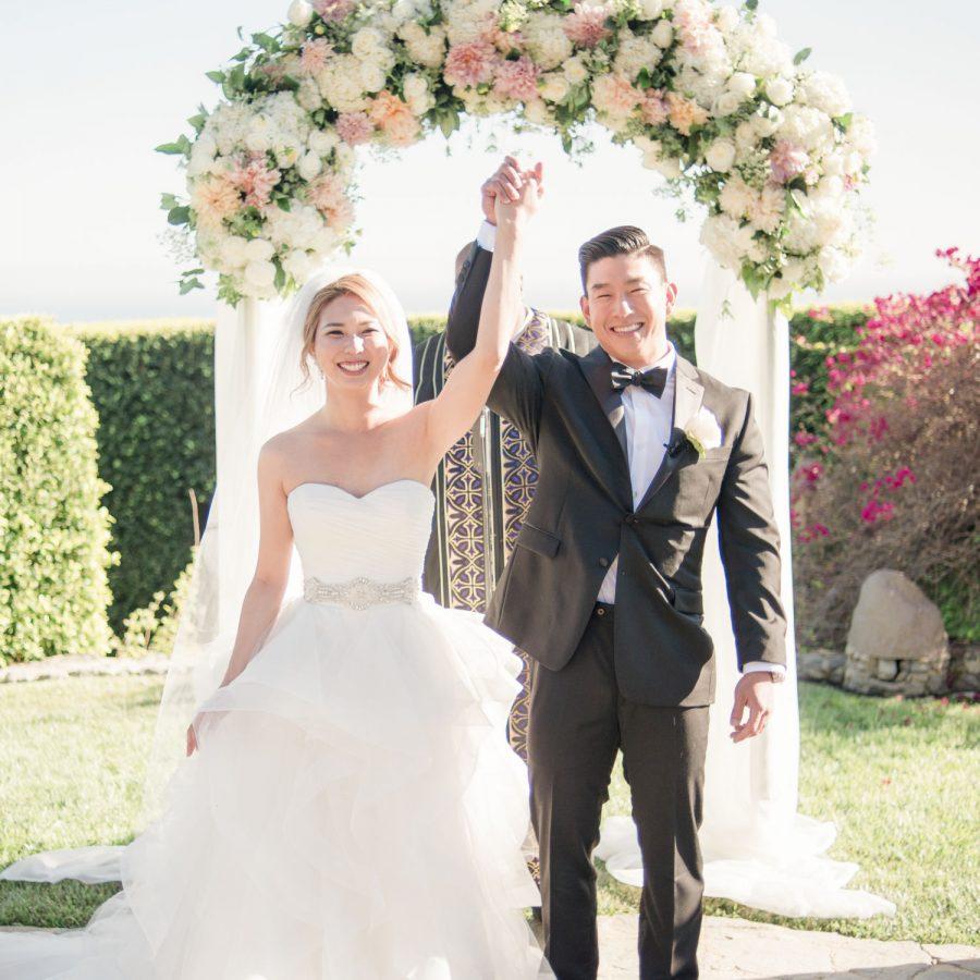 wedding-stone-manor-estates-malibu-angela-samuel-158.jpg