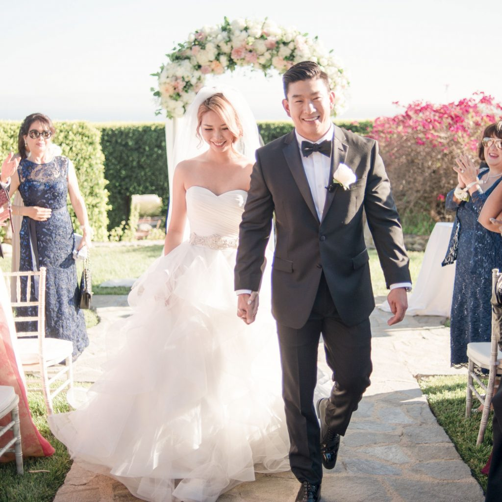 wedding-stone-manor-estates-malibu-angela-samuel-159.jpg