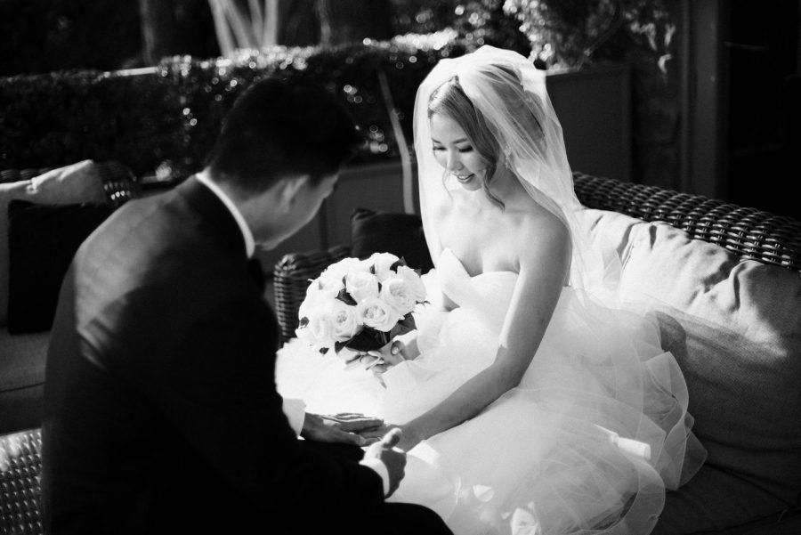 wedding-stone-manor-estates-malibu-angela-samuel-161.jpg