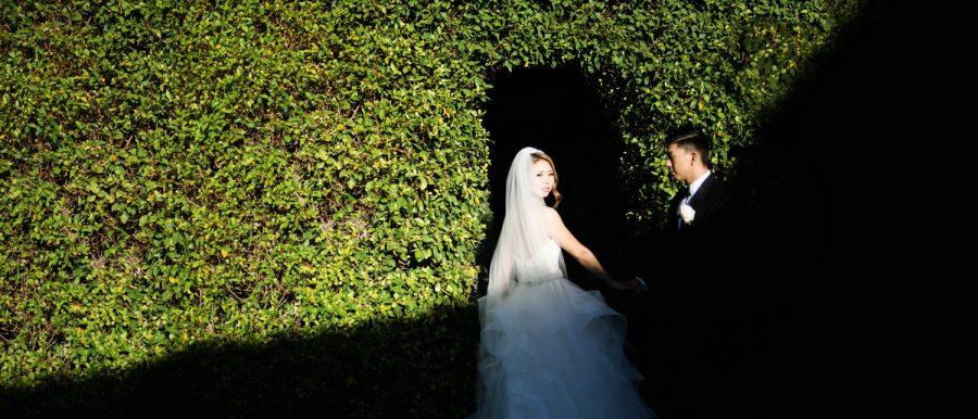 wedding-stone-manor-estates-malibu-angela-samuel-164.jpg