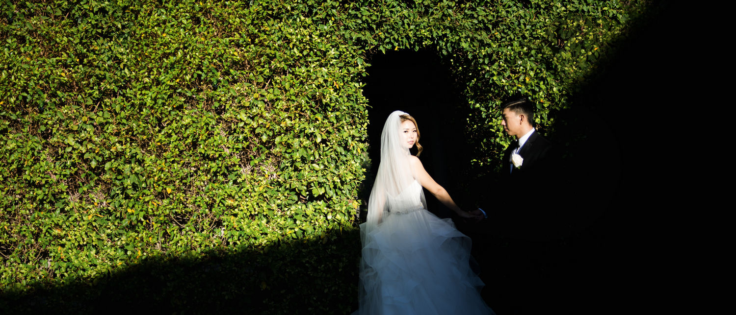 wedding-stone-manor-estates-malibu-angela-samuel-164.jpg
