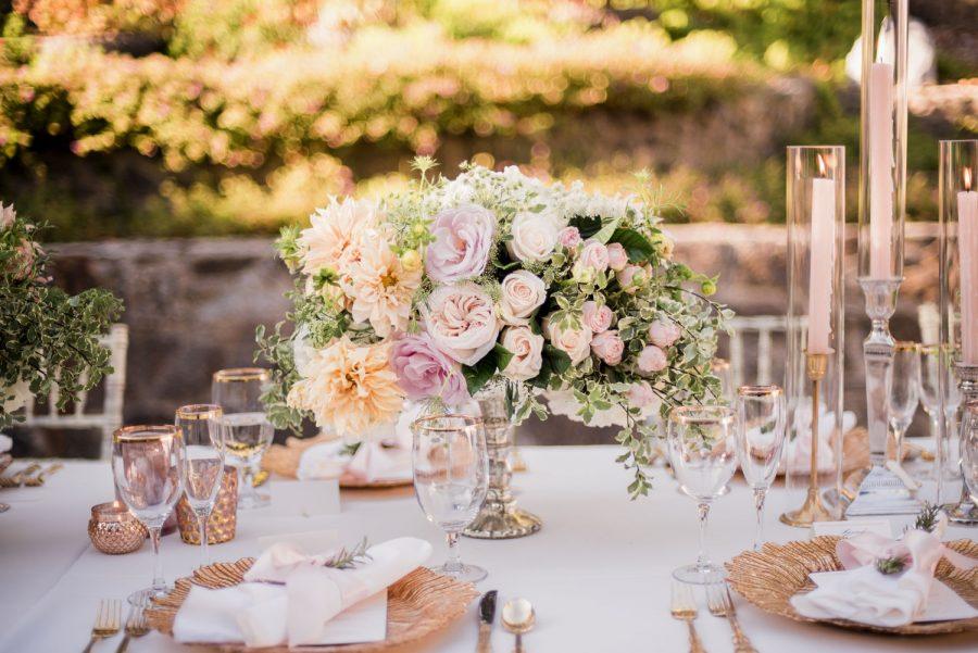 wedding-stone-manor-estates-malibu-angela-samuel-172.jpg