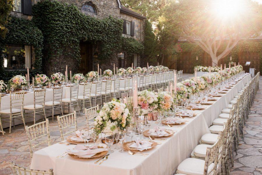 wedding-stone-manor-estates-malibu-angela-samuel-173.jpg