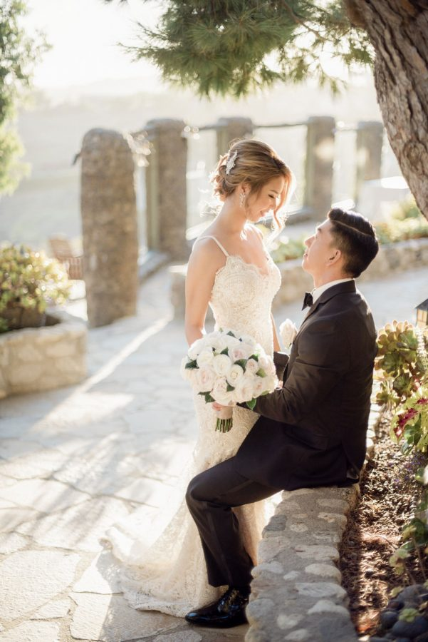 wedding-stone-manor-estates-malibu-angela-samuel-183.jpg
