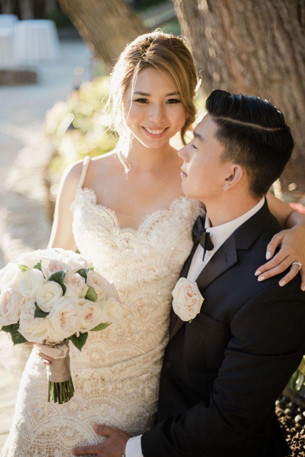 wedding-stone-manor-estates-malibu-angela-samuel-185.jpg