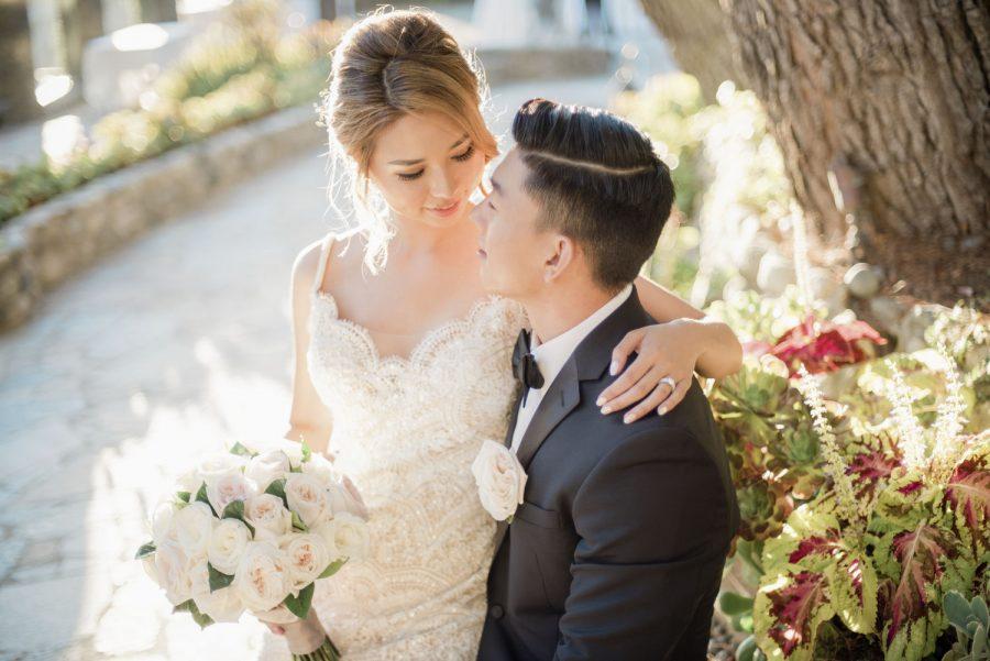 wedding-stone-manor-estates-malibu-angela-samuel-186.jpg