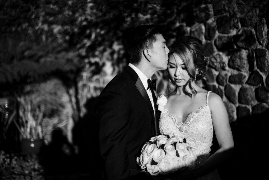 wedding-stone-manor-estates-malibu-angela-samuel-187.jpg