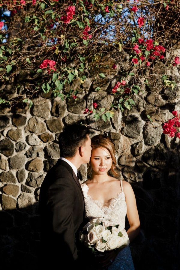 wedding-stone-manor-estates-malibu-angela-samuel-188.jpg
