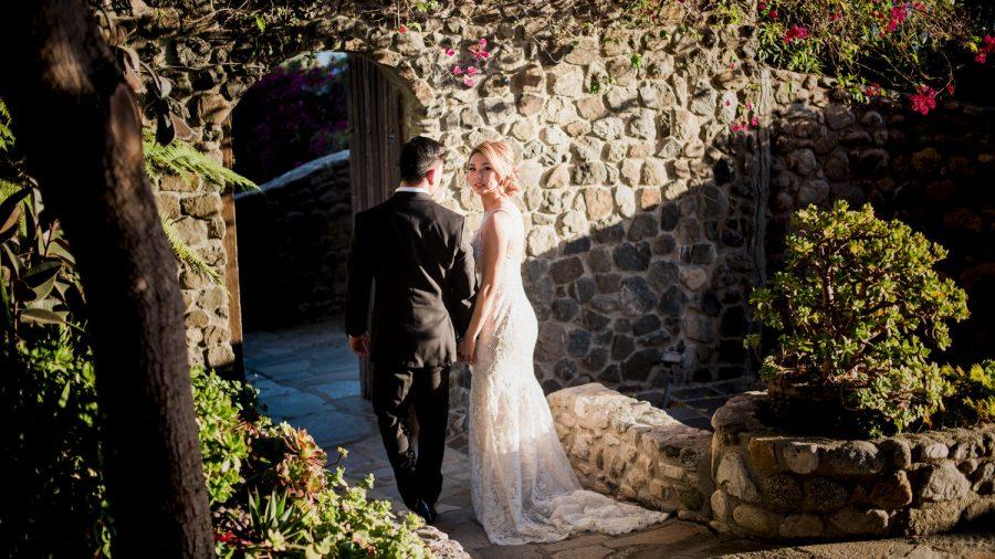 wedding-stone-manor-estates-malibu-angela-samuel-189.jpg