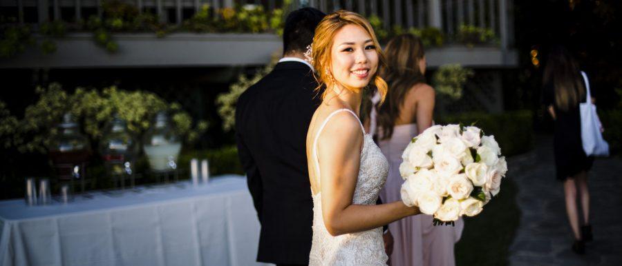 wedding-stone-manor-estates-malibu-angela-samuel-190.jpg