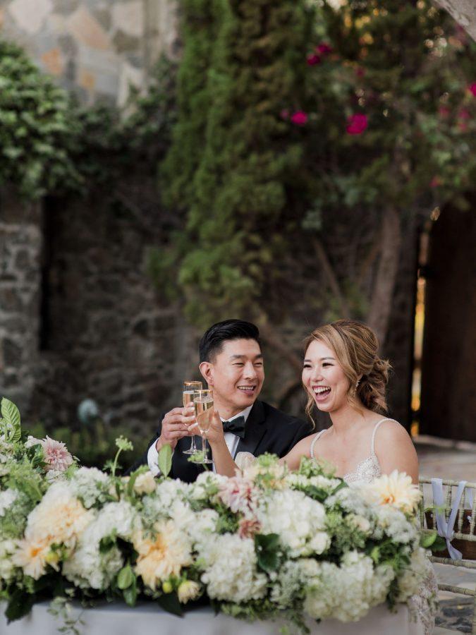 wedding-stone-manor-estates-malibu-angela-samuel-200.jpg