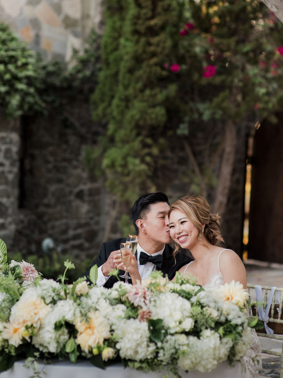 wedding-stone-manor-estates-malibu-angela-samuel-201.jpg