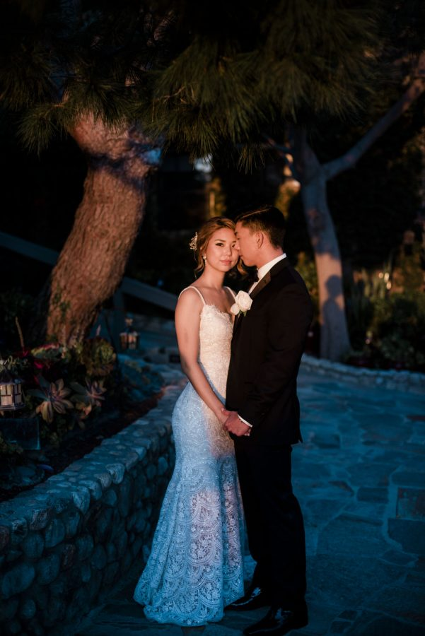 wedding-stone-manor-estates-malibu-angela-samuel-219.jpg