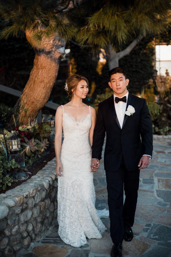 wedding-stone-manor-estates-malibu-angela-samuel-221.jpg