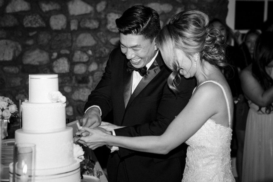 wedding-stone-manor-estates-malibu-angela-samuel-222.jpg