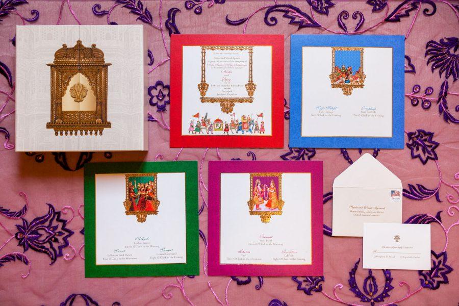 destination-indian-wedding-jaipur-anika-vijay-101.jpg