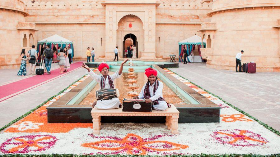 destination-indian-wedding-jaipur-anika-vijay-103.jpg
