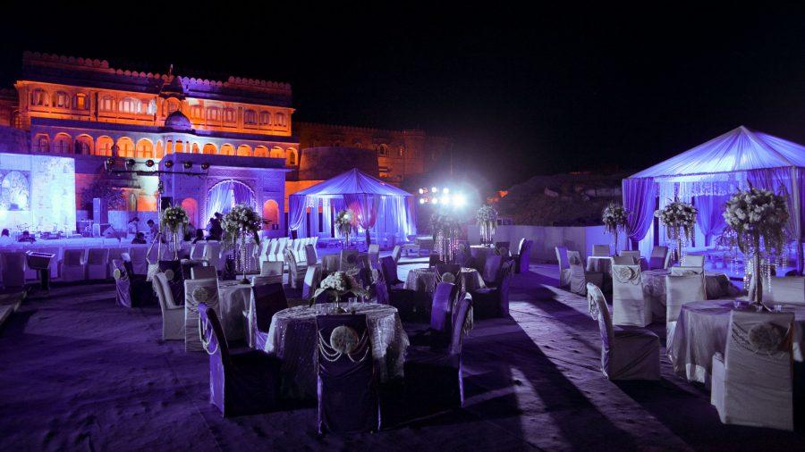 destination-indian-wedding-jaipur-anika-vijay-108.jpg