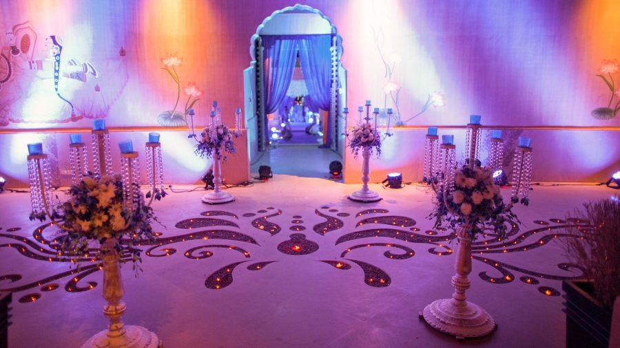 destination-indian-wedding-jaipur-anika-vijay-109.jpg