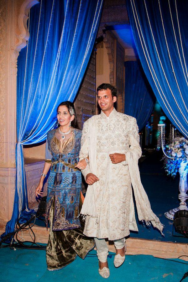 destination-indian-wedding-jaipur-anika-vijay-110.jpg