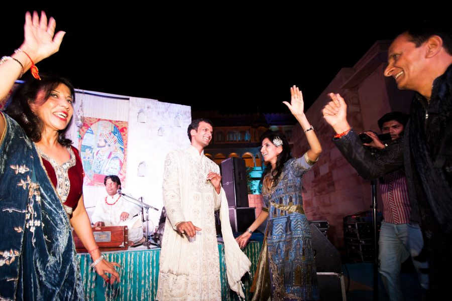 destination-indian-wedding-jaipur-anika-vijay-111.jpg