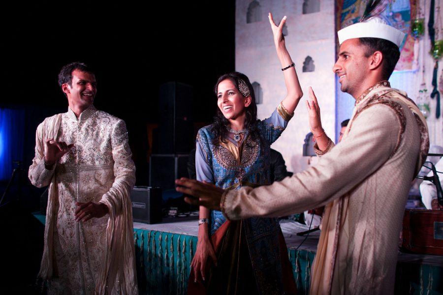 destination-indian-wedding-jaipur-anika-vijay-113.jpg
