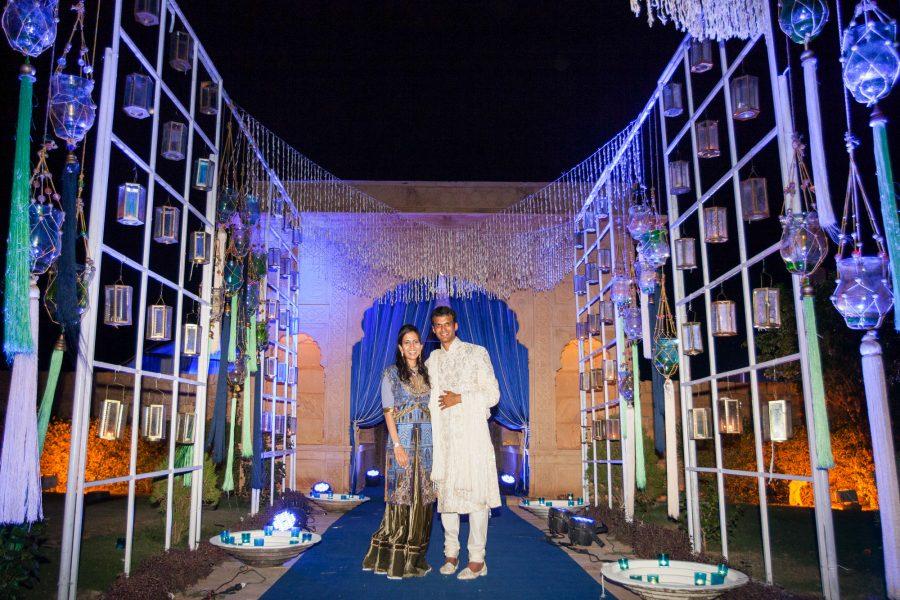 destination-indian-wedding-jaipur-anika-vijay-118.jpg