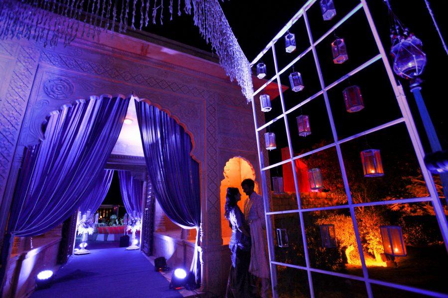 destination-indian-wedding-jaipur-anika-vijay-120.jpg
