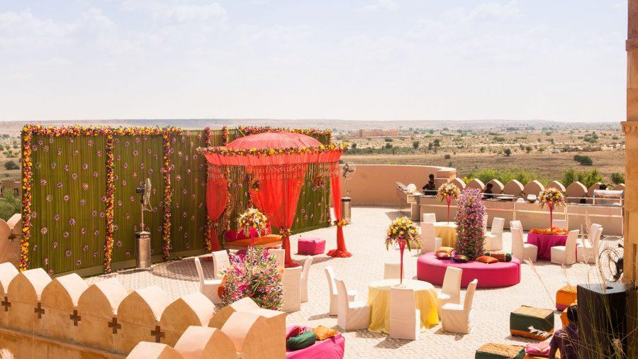destination-indian-wedding-jaipur-anika-vijay-126.jpg