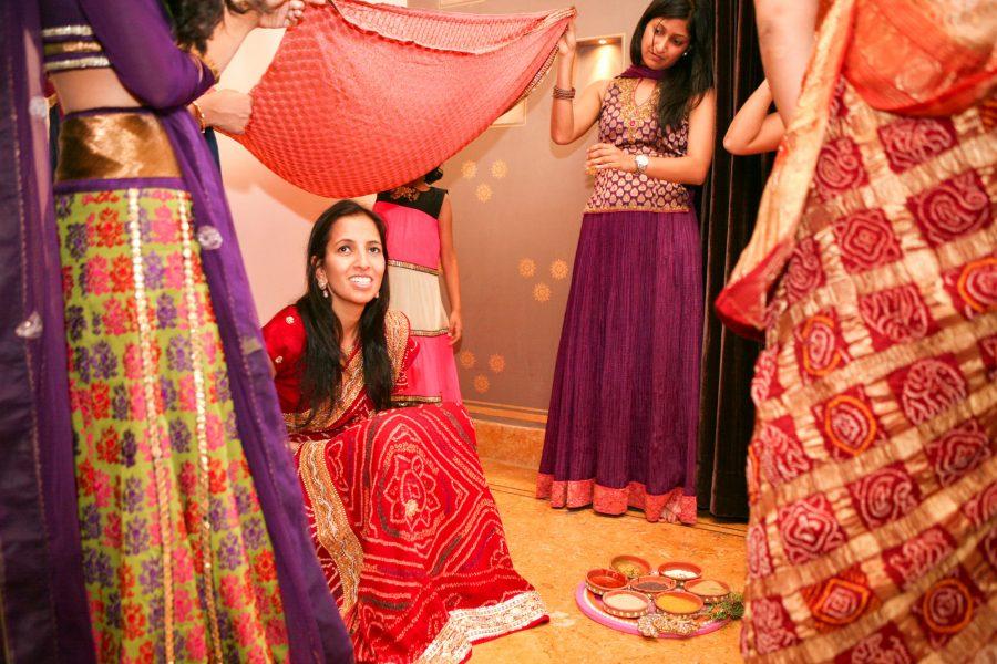 destination-indian-wedding-jaipur-anika-vijay-133.jpg