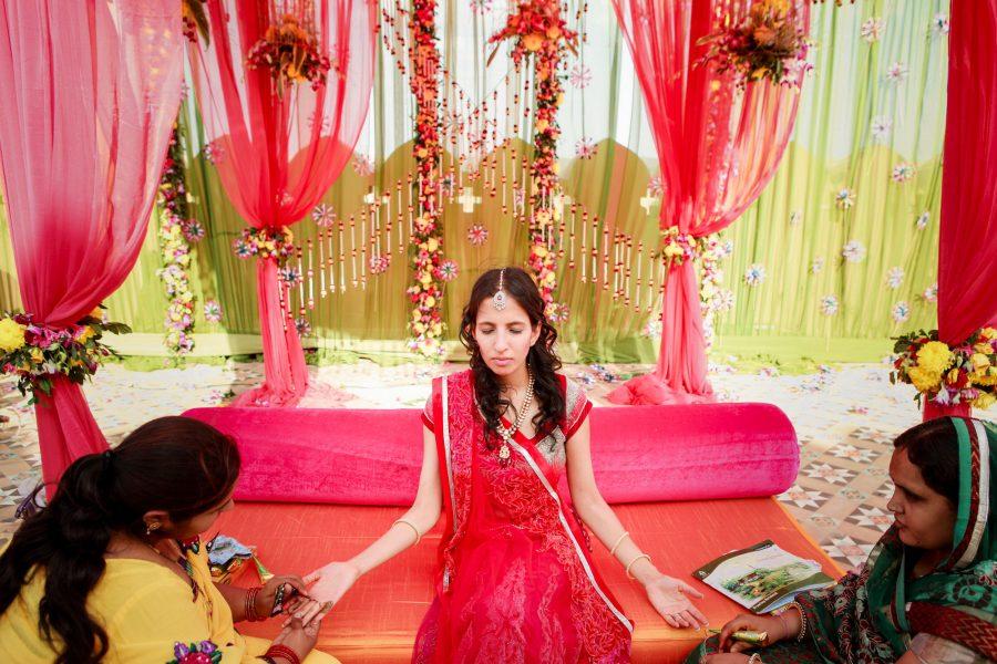 destination-indian-wedding-jaipur-anika-vijay-134.jpg