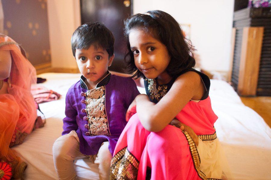 destination-indian-wedding-jaipur-anika-vijay-135.jpg