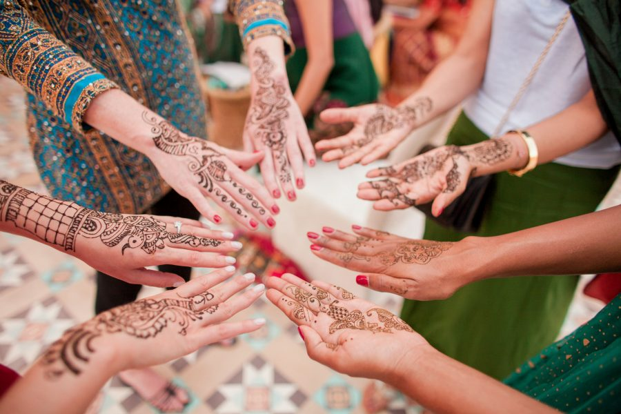 destination-indian-wedding-jaipur-anika-vijay-137.jpg