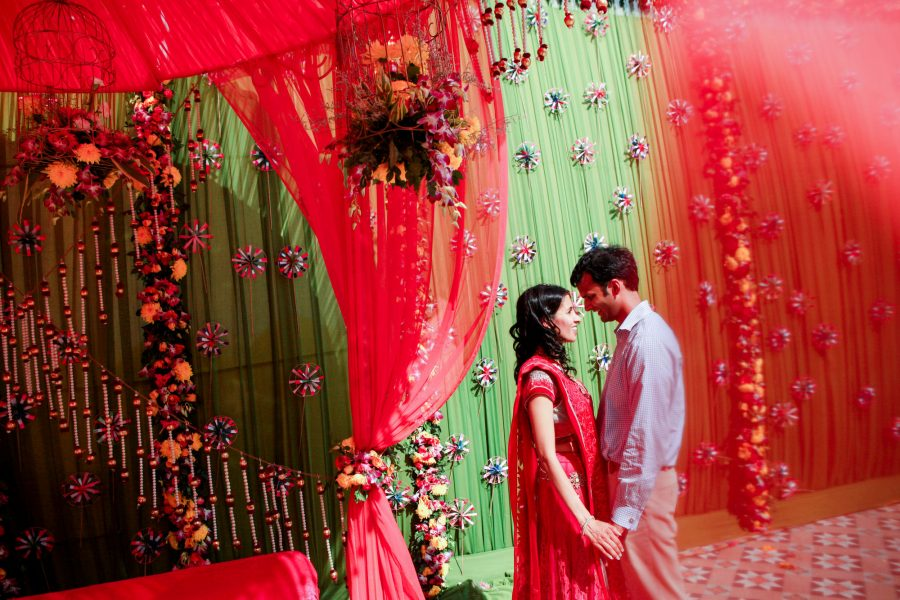 destination-indian-wedding-jaipur-anika-vijay-138.jpg