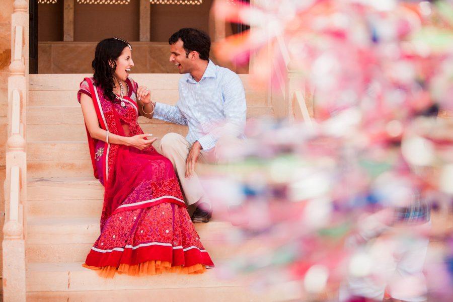 destination-indian-wedding-jaipur-anika-vijay-139.jpg