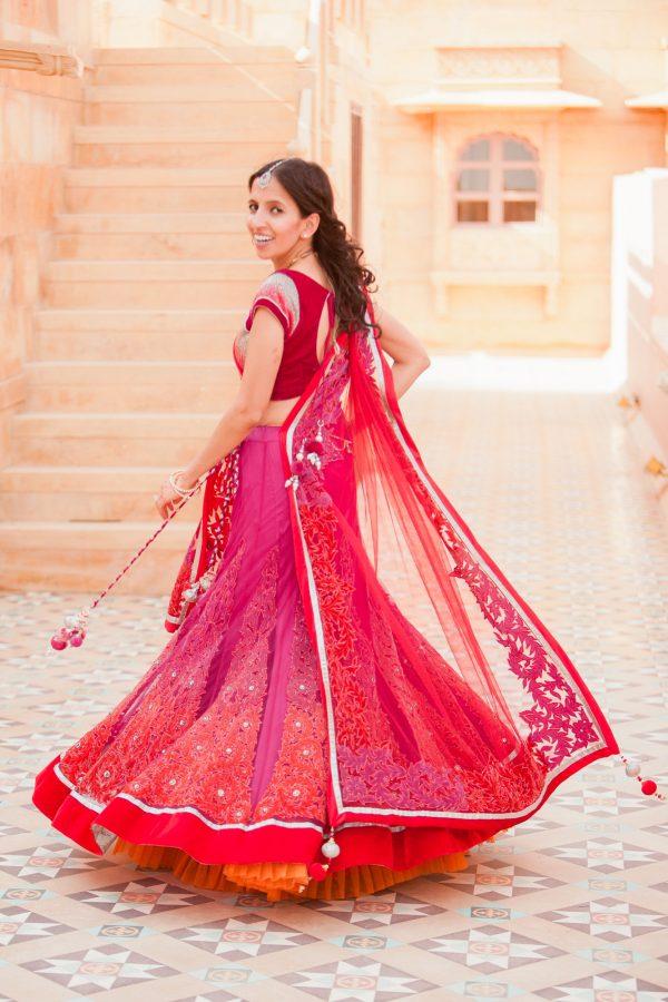 destination-indian-wedding-jaipur-anika-vijay-140.jpg