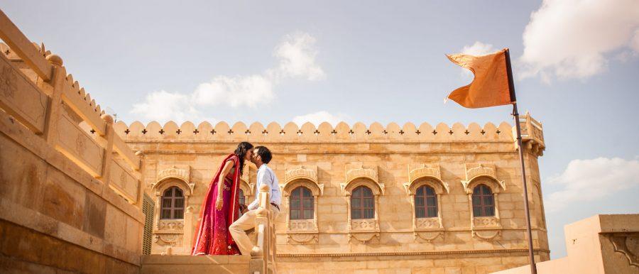 destination-indian-wedding-jaipur-anika-vijay-141.jpg