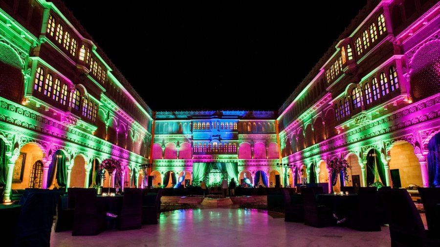 destination-indian-wedding-jaipur-anika-vijay-150.jpg