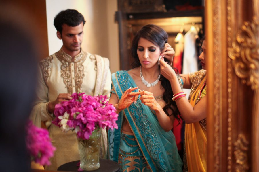 destination-indian-wedding-jaipur-anika-vijay-151.jpg