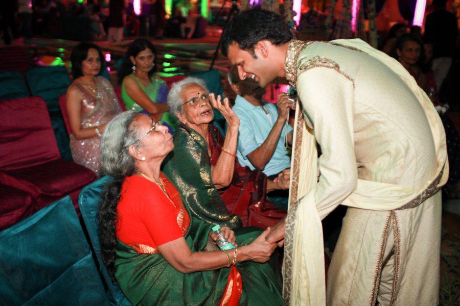 destination-indian-wedding-jaipur-anika-vijay-160.jpg