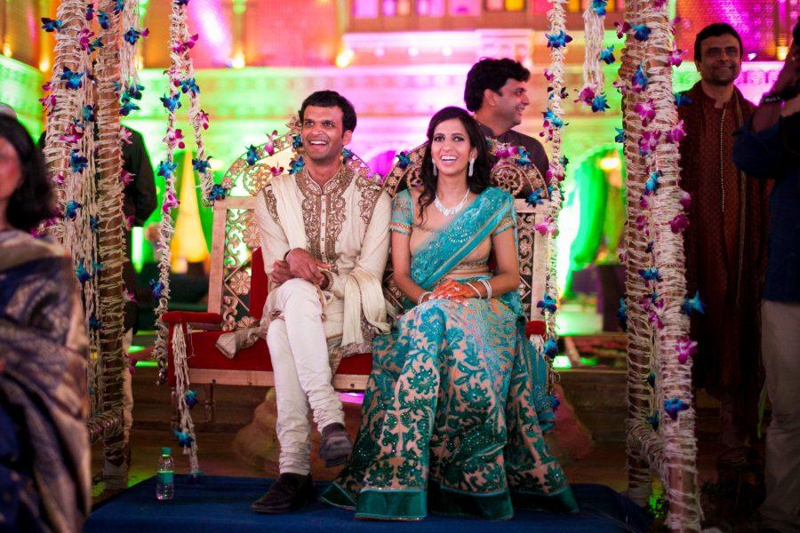 destination-indian-wedding-jaipur-anika-vijay-161.jpg