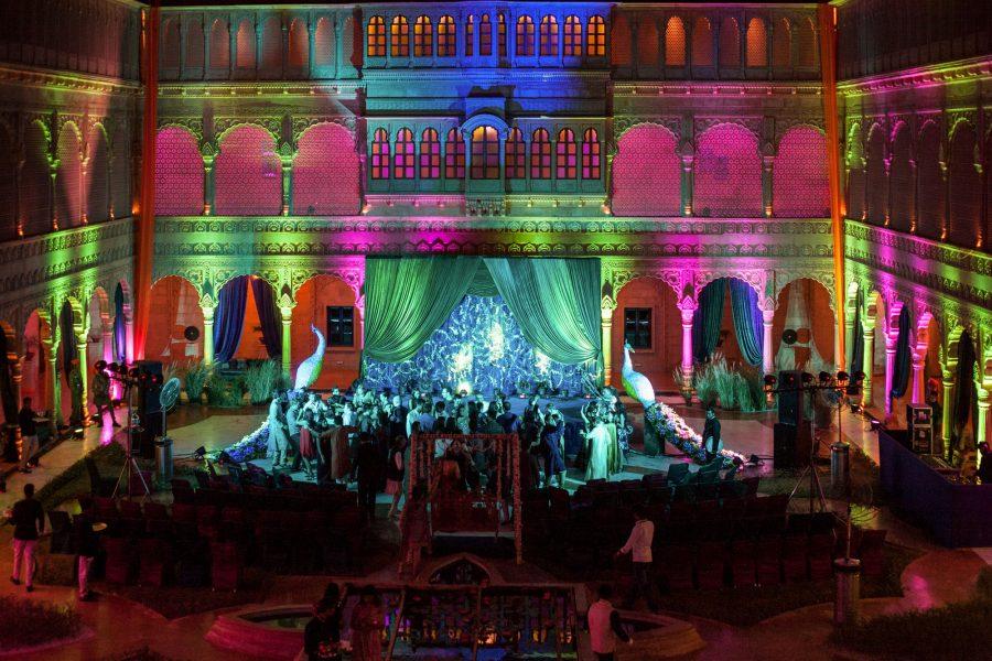 destination-indian-wedding-jaipur-anika-vijay-163.jpg