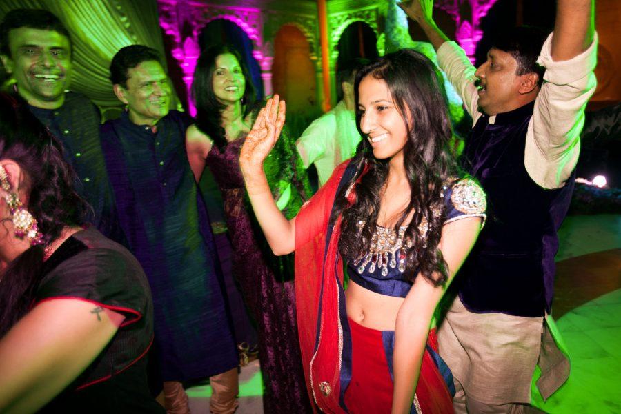 destination-indian-wedding-jaipur-anika-vijay-164.jpg
