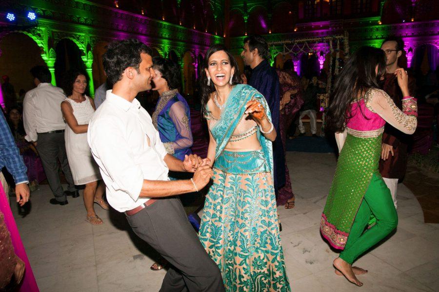 destination-indian-wedding-jaipur-anika-vijay-167.jpg