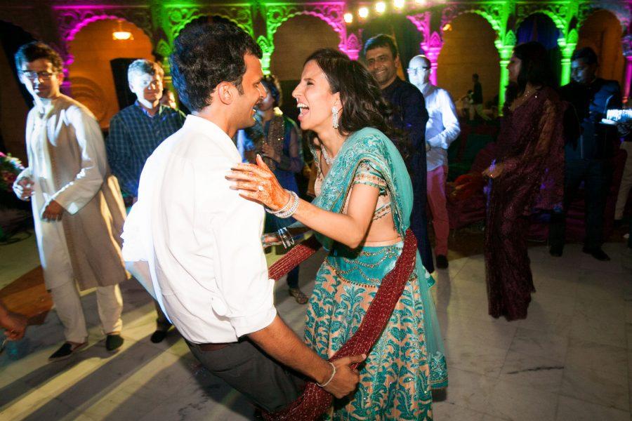 destination-indian-wedding-jaipur-anika-vijay-168.jpg