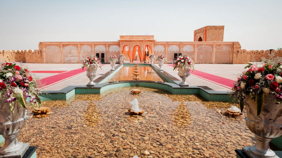 destination-indian-wedding-jaipur-anika-vijay-173.jpg