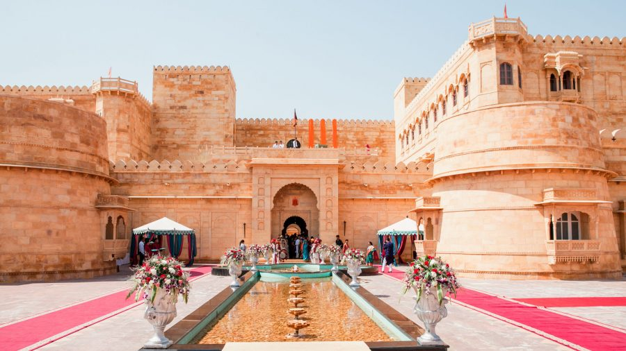destination-indian-wedding-jaipur-anika-vijay-174.jpg