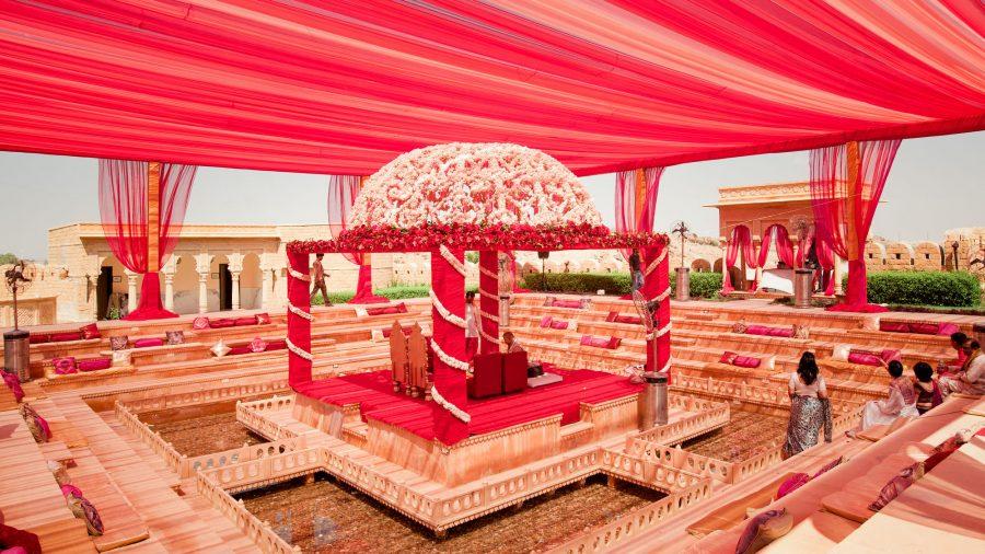 destination-indian-wedding-jaipur-anika-vijay-176.jpg